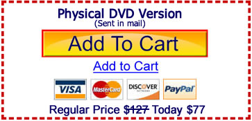 Add To Cart Physical DVDs